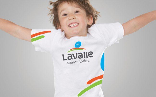Lavalle
