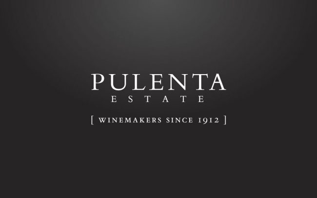 Pulenta-estate